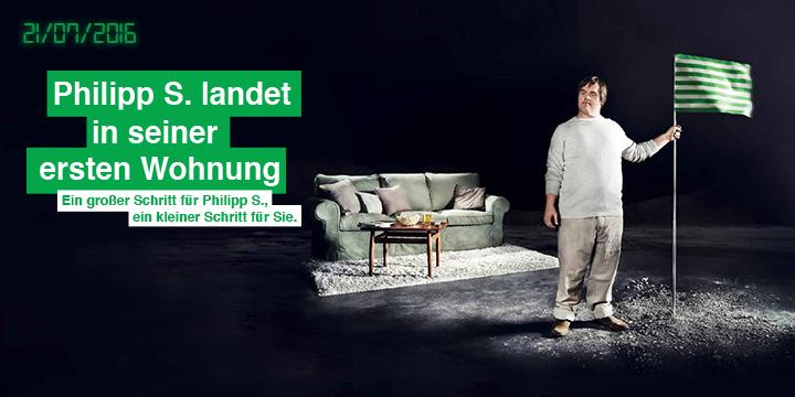 Lebenshifle Kampagne 2015
